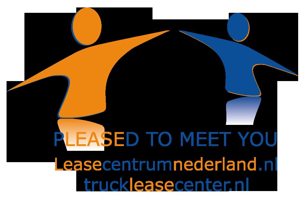 Lease Centrum Nederland